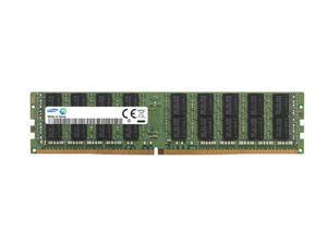 Samsung 128GB DDR4 SDRAM Memory Module