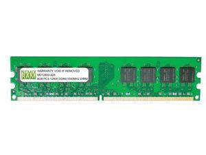 DELL SNP66GKYC/8G, A6994446, A5709146 8GB DDR3 1600MHz PC3-12800 NEMIX RAM Memory For Desktop PC
