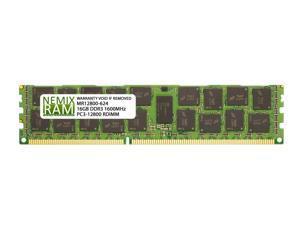 SNP20D6FG/16G A8475613 16GB for DELL PowerEdge R820 by Nemix Ram