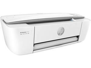 HP Deskjet 3752 (T8W51A#1HA) Duplex Up to 4800 x 1200 DPI USB Color All-in-One Printer