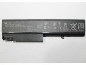 Genuine  HP TD06  Battery  for  EliteBook 8440P 6930P 8440W / Compaq 6730B 6735B 6530B / ProBook 6440B 6445B 6540B 6545B  6- cell