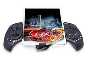 Telescopic Bluetooth V3.0 Controller for IPHONE/IPOD/IPAD+Android+More
