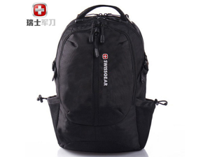Swissgear leisure shoulders backpack laptop bag travel backpack students backpacks