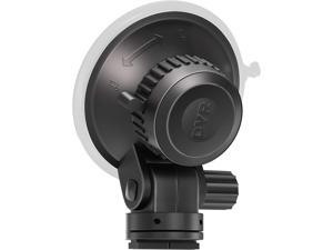 ROVE Suction Cup Mount for R2-4K, Stealth 4K Dash Cam Model