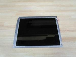 NEC NL6448AC33-29 LCD Panel Display