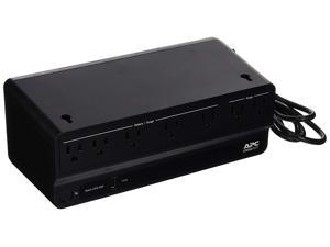 Schneider Electric BACK-UPS 650VA 120V 1 USB (BN650M1)
