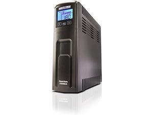 MINUTEMAN UPS MM-ETR1000LCD Entrust LCD Series UPS 1000VA/600W -