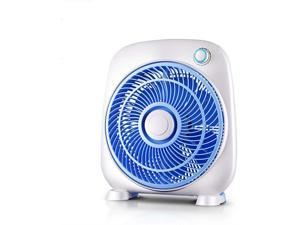 BENCONO Mini Fan USB Charging Fan Student Dormitory Outdoor Portable Clip Fan Color : Yellow