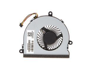Black 15.6 Inches,Efficient Heat Dissipation 5 Fan Silent Heat Sink Notebook Cooling Pad Color : Black Jingfengtongxun Laptop Stand Heatsink Computer Accessories