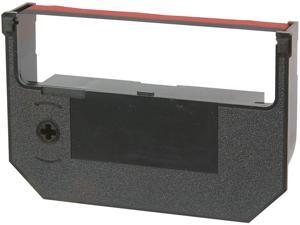 Porelon 11325 Monroe Marc II Compatible Nylon Calculator/Cash Register/POS Ribbon, Replaces Part #'s E275-NT, 7341253, 416 and P71, 1 Pack