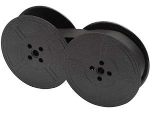Porelon 11579 Okidata 80/82/92 Compatible Nylon Printer Ribbon Spool, Replaces Manufacturers Part # 52100701, 1 Pack