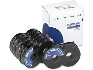 Printronix Black Ribbon for P7005, P7010, P7015, P7205, P7210, P7215 and P7220 Printers 179499-001
