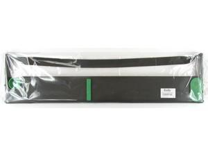 TallyGenicom LA80RP-KA Ribbon Blk la650 la650+ la800 la800+ w/Motion Sensor 20m la650plus la800plus