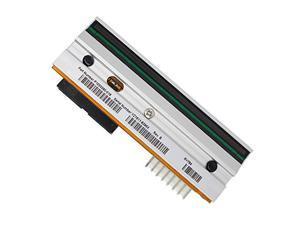 Compatible Printhead for Zebra 110Xi4 110XiIV R110Xi4 R110XiIV 203dpi Barcode Printer P1004230 Print Head