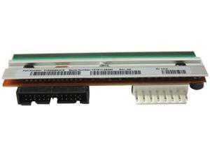 P1053360-019 Printhead for Zebra 105SL Plus 105SLPlus Barcode Printer 300dpi