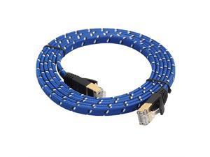 5m Length HUIFANGBU Cat5e Network Cable