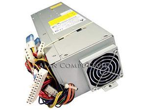 NEC - NEC Exp 5800 Cage ALIM 350w Power Unit 856-851006-024 RPS-350-8A Power Unit - 856-851006-024