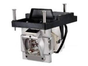 NEC NP22LP Replacement Lamp for NP-PX700W/PX750U/PX800X, NP-PX700W2/PX750U2/PX800X2 and NP-PH1000U Projector