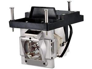 Replacement Lamp for NP-PX750U Projector