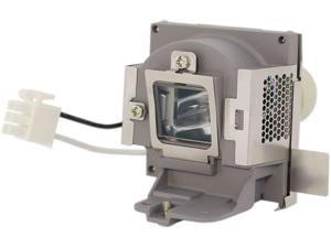 Original Ushio Projector Lamp Replacement with Housing for Viewsonic RLC-006
