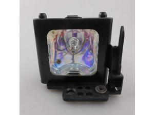 CTLAMP RLU-150-001 Professional Replacement Projector Lamp with Housing Compatible with Viewsonic PJ500 PJ500-1 PJ500-2 PJ501 PJ520 PJ560 PJ650