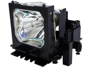 Lytio Economy for InFocus SP-LAMP-070 Projector Lamp with Housing SPLAMP-070