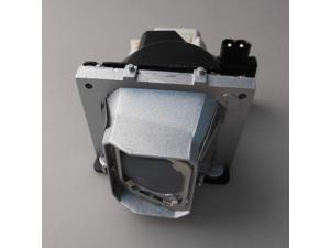 CTLAMP Premium Quality 330-6894 Replacement Projector Lamp 330-6894 Compatible Bulb with Housing Compatible with DELL M210X