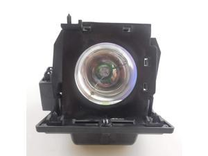 CTLAMP 270414 Professional Replacement Lamp/Bulb 270414 w/Housing Compatible with RCA M52WH72SYX2 M52WH73YX1 M50WH74YX1 M50WH74S M50WH74SYX1 M50WH74SYX2 Coming with 365 Days Warranty
