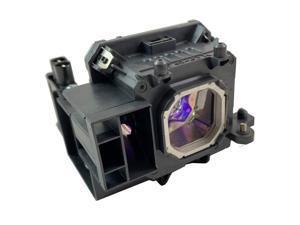 NEC NP15LP NP15LP Projector Lamp