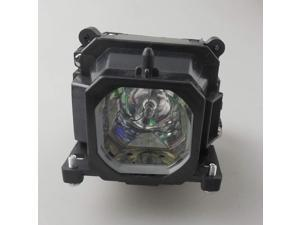 CTLAMP 23040047 Professional Original Projector Lamp with Housing 23040047 Compatible with Eiki C-WAU200 LC-WNS3200 LC-XNS3100 LC-XNS2600