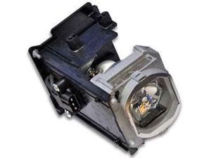 CTLAMP VLT-XL650LP / 915D116O09 Projector Replacement Lamp VLT-XL650LP Compatible Bulb for Mitsubishi HL650U / WL2650 / WL2650U / WL639U