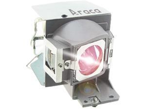 Araca RLC-085 /RLC-078 Original Projector Lamp with Housing for Viewsonic PJD5533W PJD6543W PJD5134 PJD5132 PJD6235 PJD6245 PJD5234L PJD5232L PJD6246 Projector