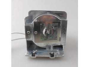 CTLAMP RLC-083 Professional Replacement Projector Lamp with Housing Compatible with VIEWSONIC PJD5232 PJD5234