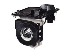 NEC NP39LP Replacement Lamp for NP-P502W and NP-P502H Projector