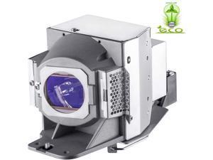 GOLDENRIVER PRM30 Projector Replacement Lamp with Housing Compatible with Promethean PRM30A PRM30 PRM30-LAMP