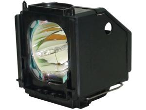 Specifically For HLS6767W HLT5055W HLT5055WX//XAA HLS7178WX//XAA HLS7178W HLS6767WX//XAA OEM Samsung Fan