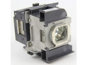 CTLAMP A+ Quality ET-LAA310 Replacement Projector Lamp Premium ET-LAA310 Compatible Bulb with Housing for PANASONIC PT-AE7000U / PT-AT5000 / PT-AE7000E / PT-AE7000EA