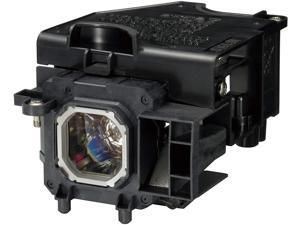 New - Nec Corporation REPLACEMENT LAMP FOR NP-P350W - KA1149