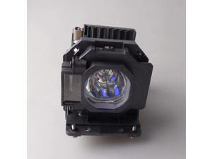 CTLAMP ET-LAB80 Professional Replacement Lamp ET-LAB80 Bulb Compatible with PANASONIC PT-LB75 PT-LB75NT PT-LB80 PT-LW80NT PT-LB75NTU