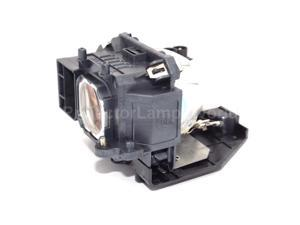 NEC LCD Projector Lamp NP16LP