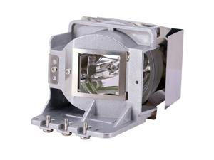 Bulb for BenQ MX620ST Lutema Projector Replacement Lamp with Housing