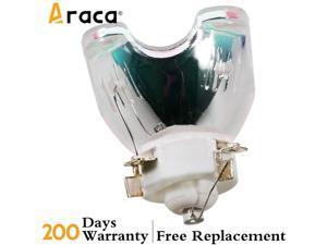 Araca PK-L2615U /PK-L2615UG Projector Lamp for JVC DLA-X550R X570 X5900BE RX400 RS500 RS600 X5000 X5500 X7500 X9500 Quality Lamp