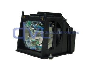 NEC VT77LP VT770 Projector Lamp