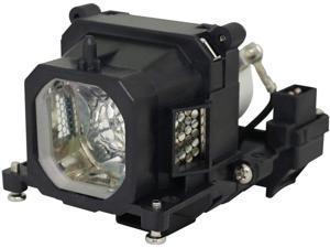 Lytio Premium for Ask SP-LAMP-015 Projector Lamp with Housing SPLAMP-015 Original OEM Bulb Inside
