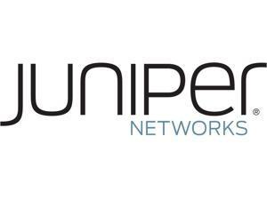 Juniper Networks - QSFPP-40GBASE-SR4 - Juniper QSFPP-40GBASE-SR4 QSFP+ Module - For Optical Network, Data Networking 1 MPO/MTP 40GBase-SR4 Network - Optical Fiber Multi-mode - 40 Gigabit Ethernet -