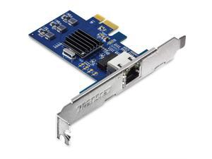 Dell HM9JY GBE PCI-E 4-Ports NIC Disc Prod Spcl Sourcing SEE Notes HM9JY