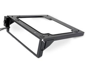 Phanteks PH-ITXKT_R01 – ITX Upgrade Kit for Phanteks Dual System Chassis, Compatible with Evolv X and Eclipse P600S