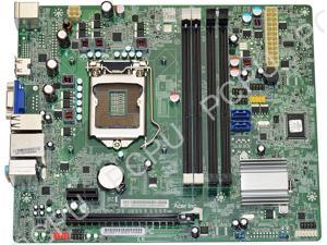 Gateway All-In-One ZX4951 ZX6951 Core i5 H57 Motherboard MB.GB409.001 / H57D02G1
