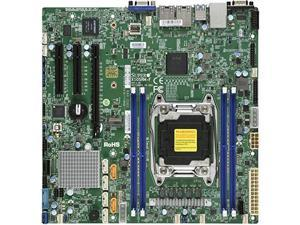Intel SCB2ATA SCB2 Socket 370 BCBABB EATX 168 Pin PC133 Server Motherboard