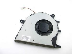 DBTLAP Cooling Fan Compatible for Asus Zenbook UX530 UX530U UX530UX UX530UQ UX530UN Fan EG50040S1-C930-S9A
